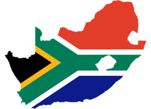 southafrica_opt
