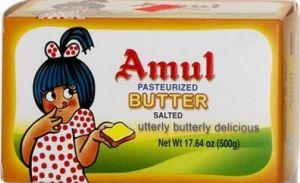 628-amul_butter_480