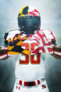 maryland-pride-football-gloves-620x930