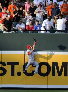 mike-trout-1dcef72e94436032_opt