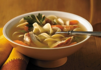 sensational-chicken-noodle-soup-large-27286