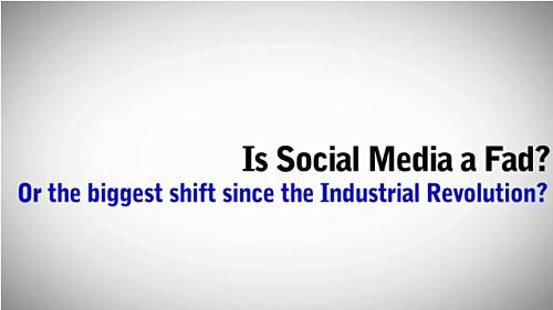 SocialMediaRevolution21_opt-2.png