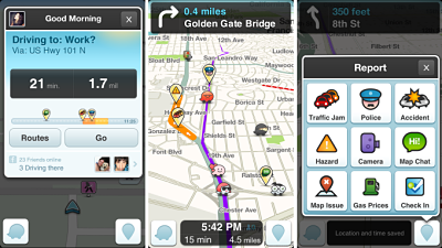 waze-old_opt