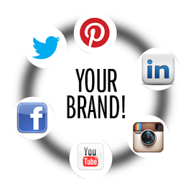 your brand_opt