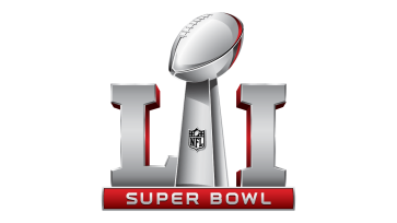 logo-events-superbowlprimary