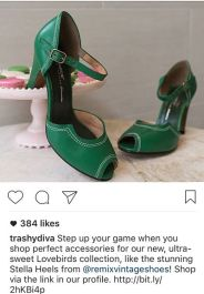 trashydiva_opt