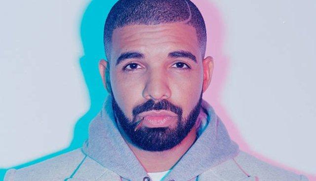 Drake-645x370.jpg